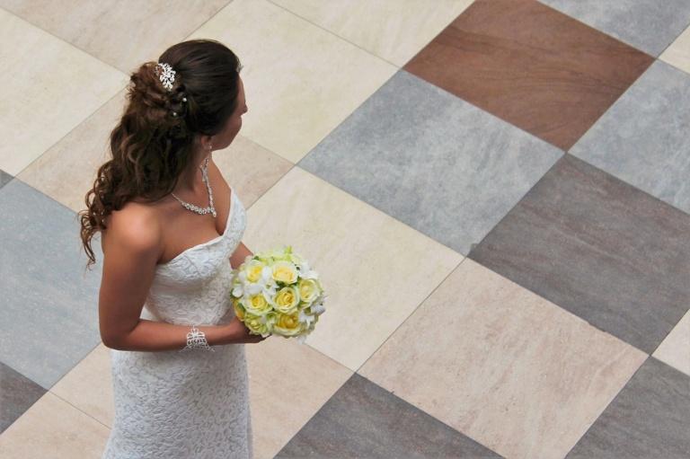 Discount Wedding Invitation Tips