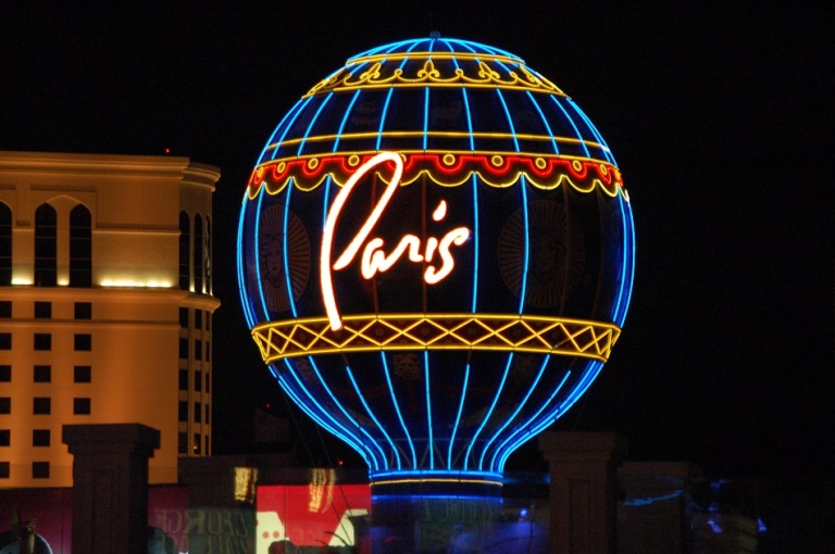 Get Married Las Vegas Style.jpg