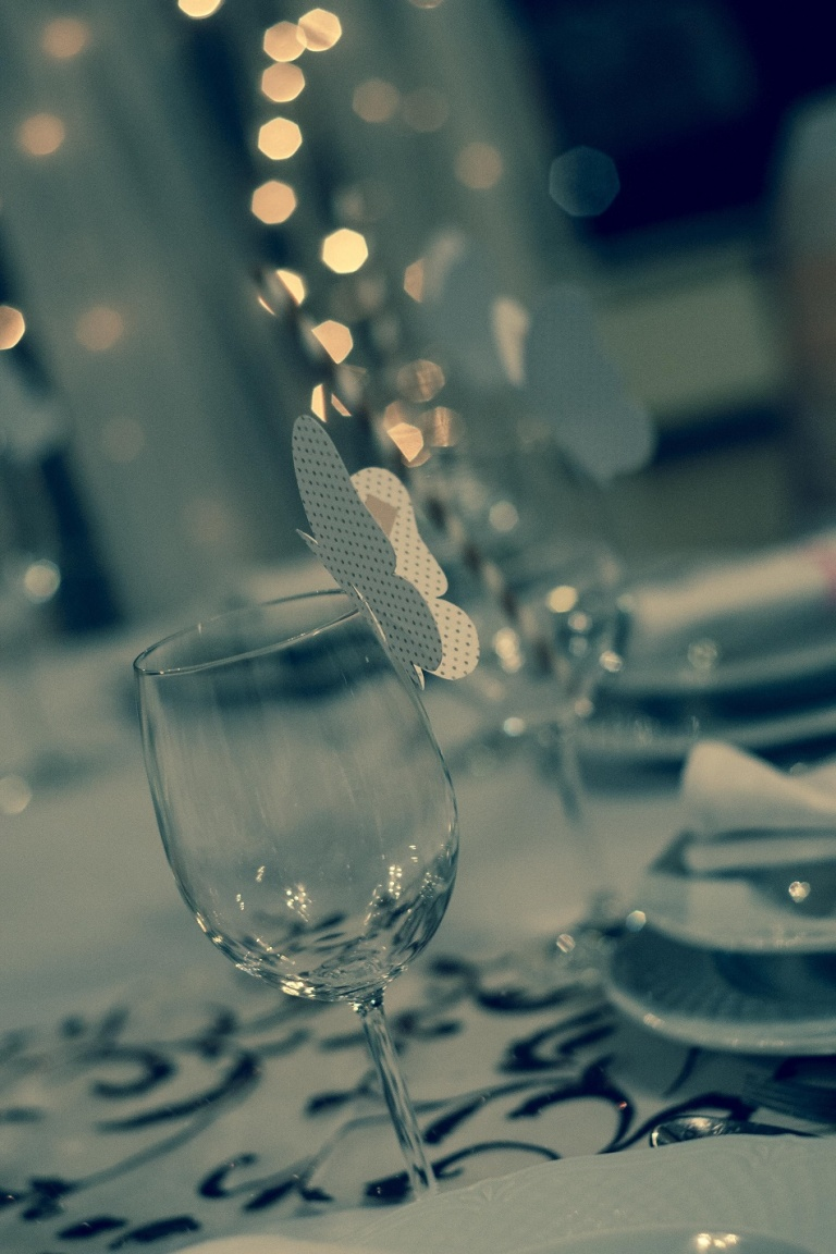 FINDING THE RIGHT WEDDING RECEPTION SITE