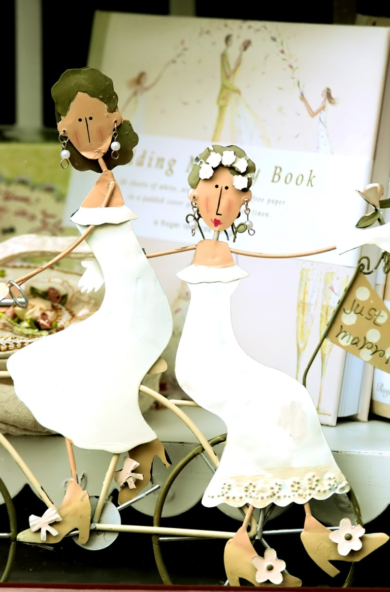 Elements Of Wedding Ceremony Music